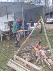Shelter_kampv_